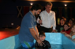 Baptisms 024