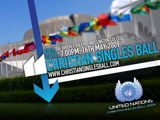 christian single women in wellington Christian retreat is a year-round conference center, family church, resort and so much more since 1968, the retreat has hosted the nation's top christian leaders, bringing believers together from all denominations and cultures, to be.