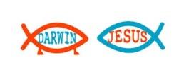 129_-darwin&jesusfish